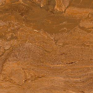 Плитка GEOS Пол красно-коричневый тём / 4343 9002