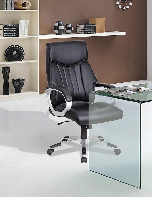 Кресло Лестер в интерьере