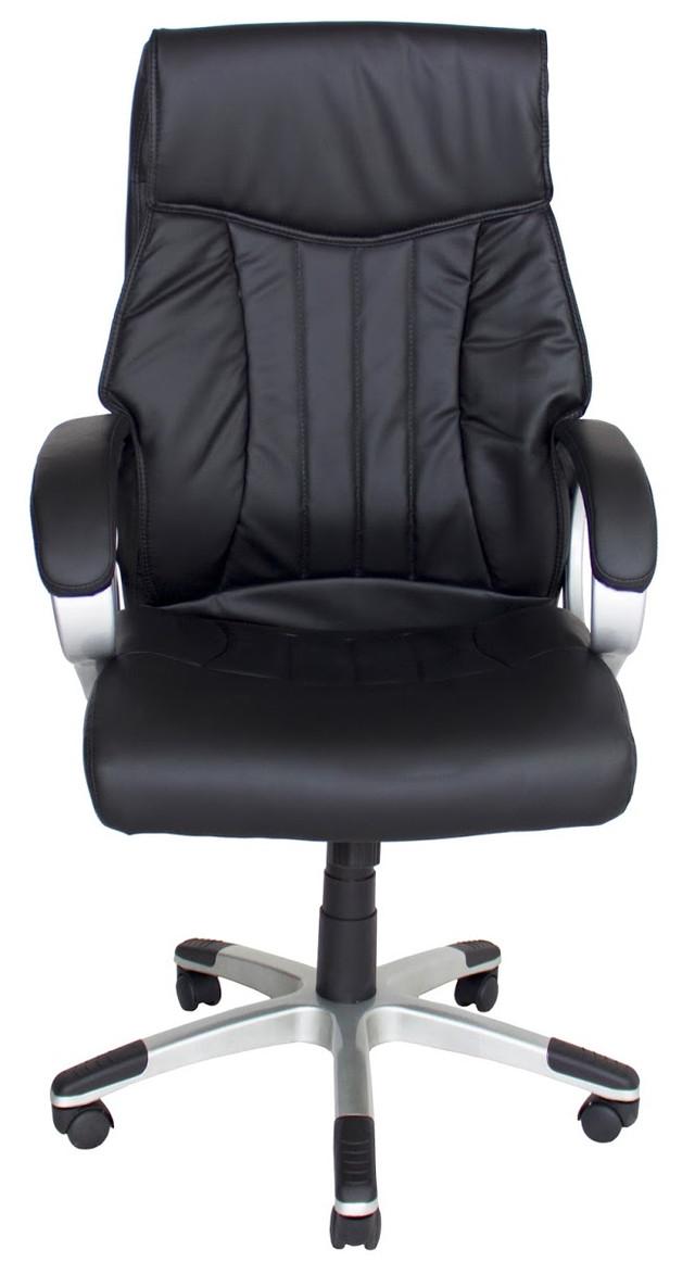 Кресло Лестер (фото 2)