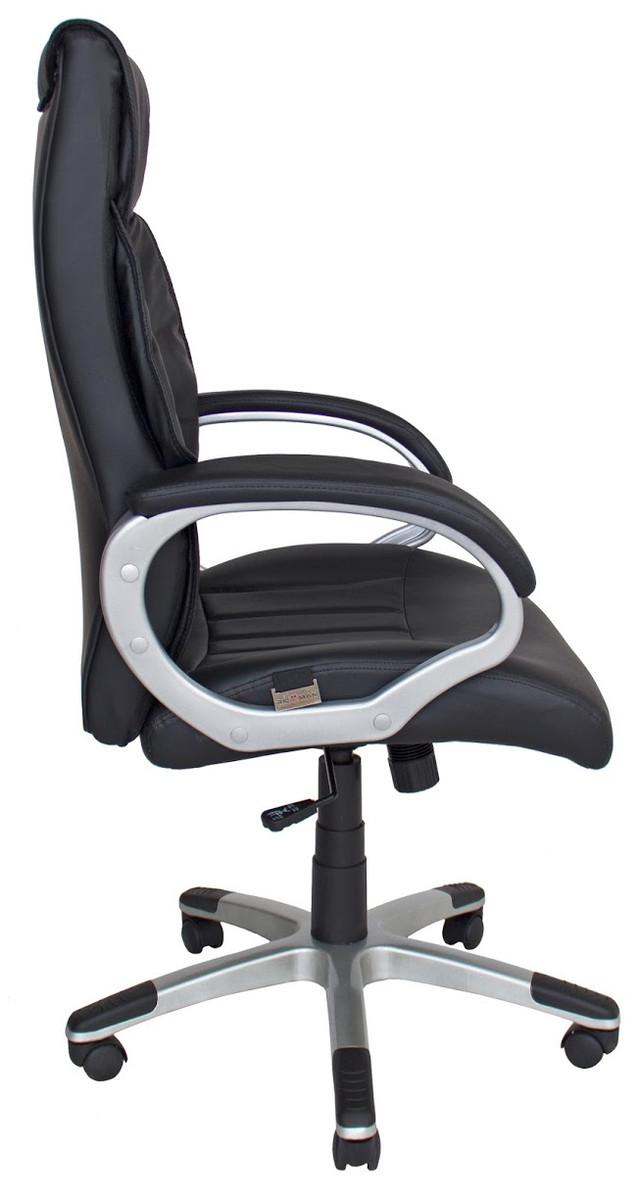 Кресло Лестер (фото 3)