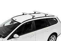 Багажник Galaxy 2007- T-Profile – на крышу , фото 1