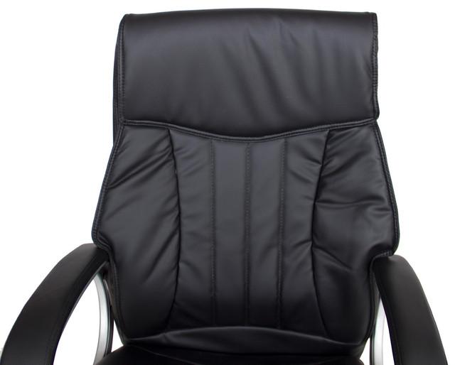 Кресло Лестер (фото 4)