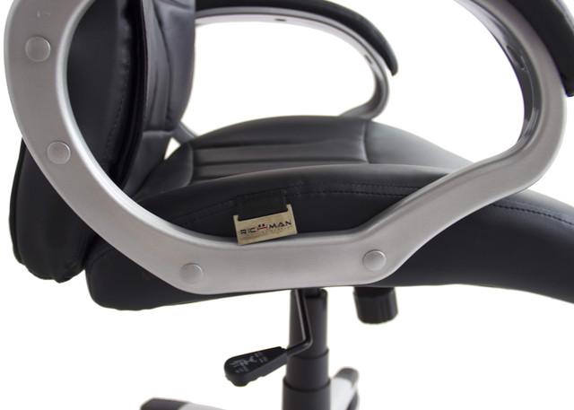 Кресло Лестер (фото 5)