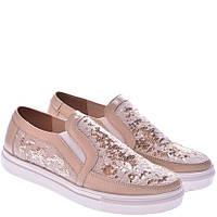 Женские туфли 1014-1, фото 1
