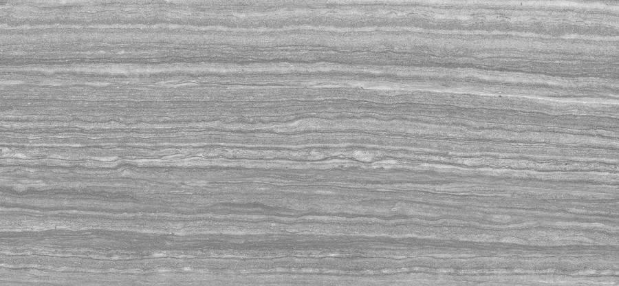 Плитка MAGIA Стена  серая темная/2350 61 072, фото 2