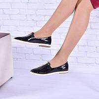 Женские туфли 1064, фото 1
