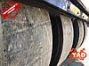 Дорожный каток Bomag BW174 AC (2004 г.), фото 3