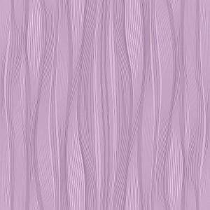 Плитка BATIK Стена фиолетовая  темная/ 2350 83 052