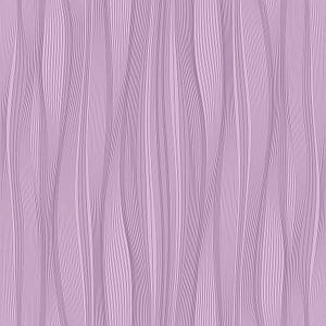 Плитка BATIK Пол фиолетовый/ 4343 83 052