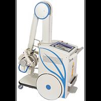 Рентген апарат TOP-X 100 MS, палатный