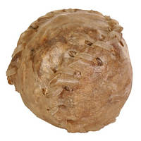 Trixie - 2670 Chewing Ball Мяч пресованный жевательный для собак