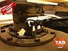 Комбинированный каток Bomag BW174 AC (2004 г.), фото 5