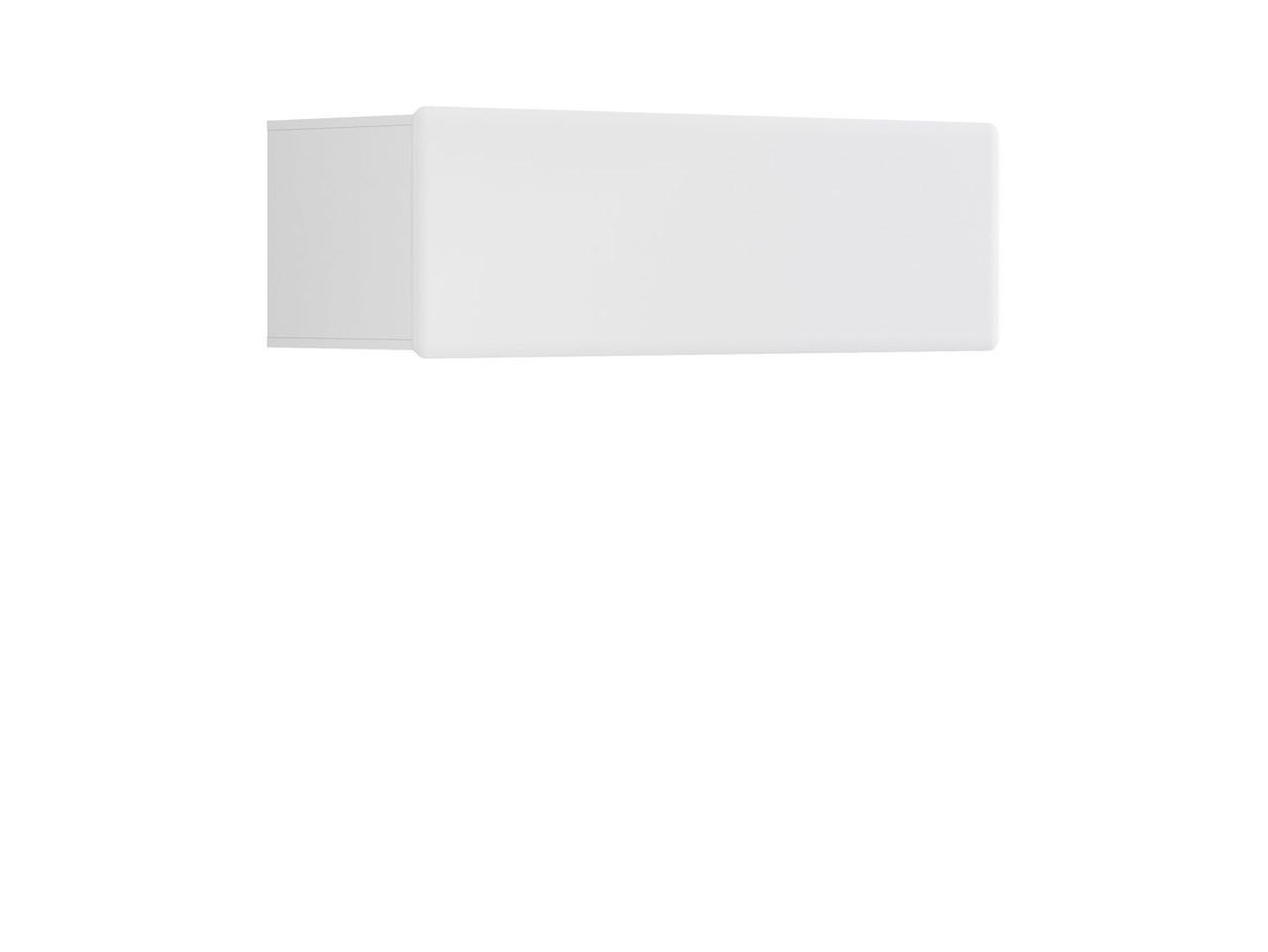 Possi Light szafka S236-SFW1K/4/13_I-BIP (BRW)