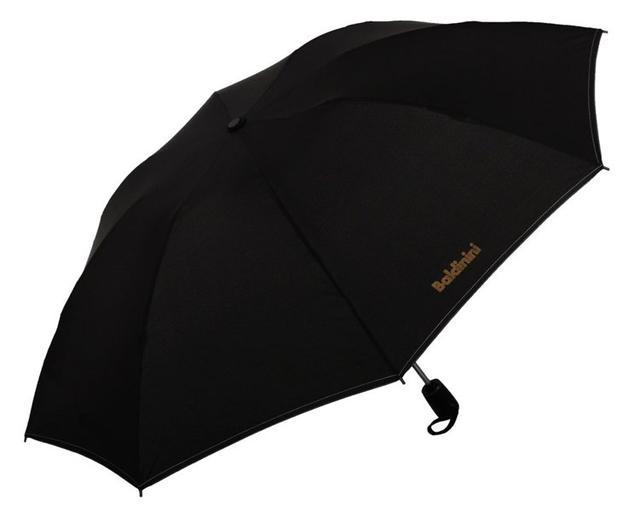 Зонты для мужчин
