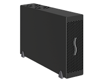 Echo Express III-D Thunderbolt 3 Edition - 3-Slot PCIe Card Expansion System (ECHO-EXP3FD-TB3)