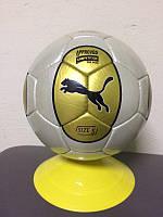 Мяч футбольный PUMA APPROVED