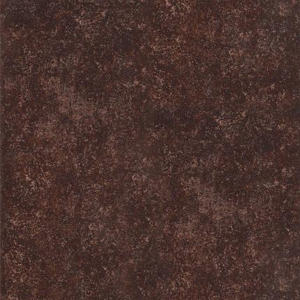 Плитка NOBILIS Пол коричневый темный/4343 68 032, фото 2