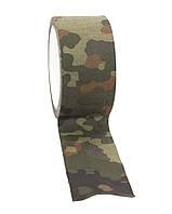 Лента защитная 10м flectarn
