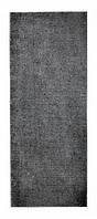 Сетка абразивная 105х280мм 5л зерно 40 - 320 в ассортименте