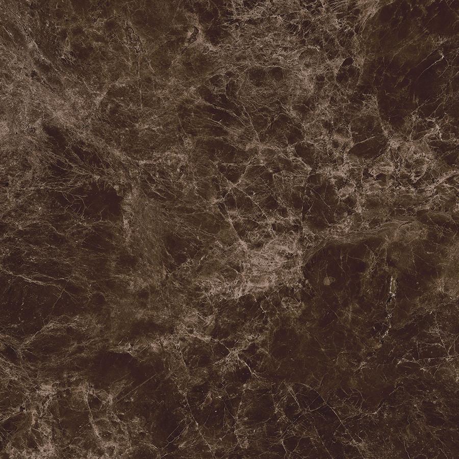 Плитка EMPERADOR Пол коричневый темный/4343 66 032