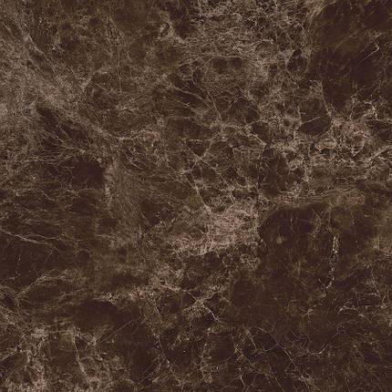 Плитка EMPERADOR Пол коричневый темный/4343 66 032, фото 2