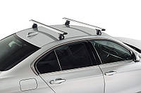 Багажник Opel Zafira B 2005-2012 на крышу , фото 1