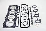 Комплект прокладок Ford Transit 2.5D/TD 1991-2000 (верхний) BGA, фото 2