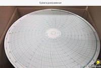 Диаграммная бумага дисковая реест №2190 и другие