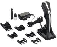 Машинка для стрижки волос Ermila Motion 1885-0040