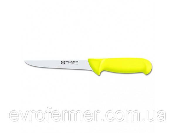 Нож обвалочный гибкий Eicker 150 мм