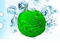 Шарики для стирки белья Clean Balls, фото 1