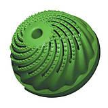 Шарики для стирки белья Clean Balls, фото 4