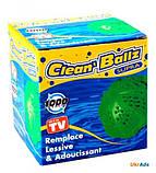Шарики для стирки белья Clean Balls, фото 7