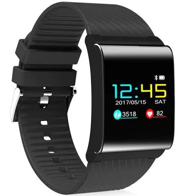 Фитнес-браслет Smart band X9 PRO Гарантия 1 месяц
