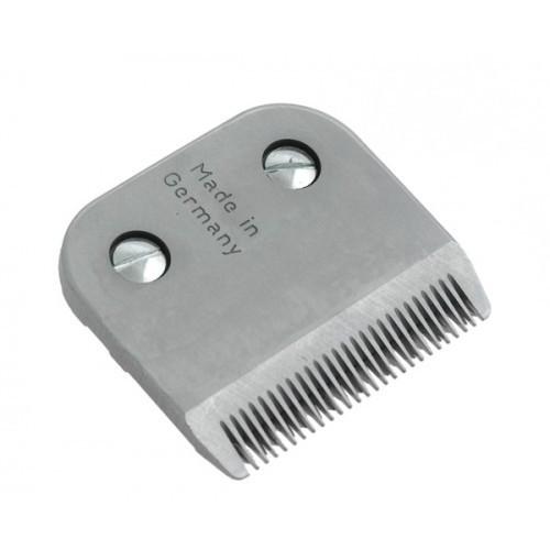 Moser Нож к машинке 1245 (1 мм)