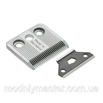 Нож Moser 1401-7600 STANDARD