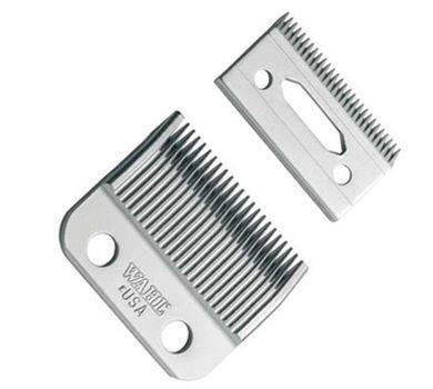 Ножовой блок 4008-7310 Taper