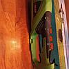 Коса газонная КЕДР КГ-2200, фото 2