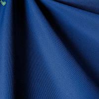 Уличная ткань синего цвета для штор на веранду, беседки, качелей 83396v25