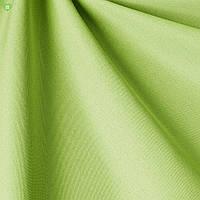 Ткань уличная зеленая для подушек, лежаков, скатертей, штор 83403v32