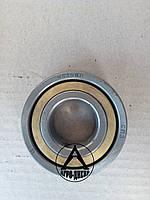 Подшипник качения радиально упорный 46308 производство РФ