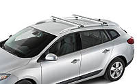 Багажник Mazda 5 2005-2011 на рейлинги , фото 1