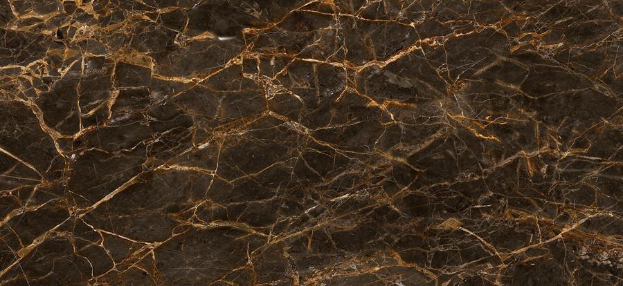 Плитка FENIX Стена черная/ 2350 93 082