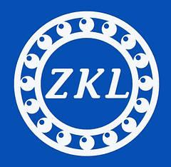 Подшипники ZKL