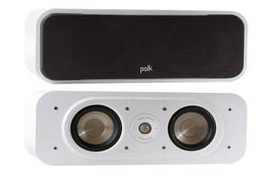Polk Audio S30e White