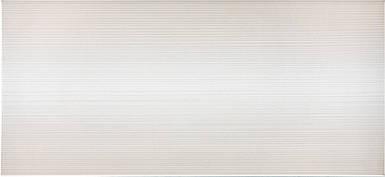 Плитка STRIPE Стена серая светлая / 2350 99 071