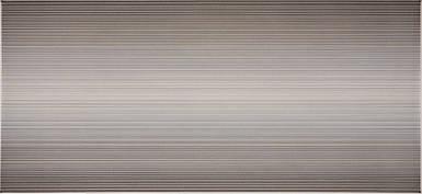 Плитка STRIPE Стена серая темная/ 2350 99 072