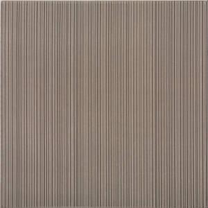 Плитка STRIPE Пол серый/ 4343 99 072