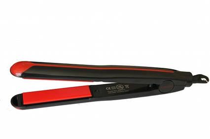 Утюжок для волос с турмалином Infinity IN079TP