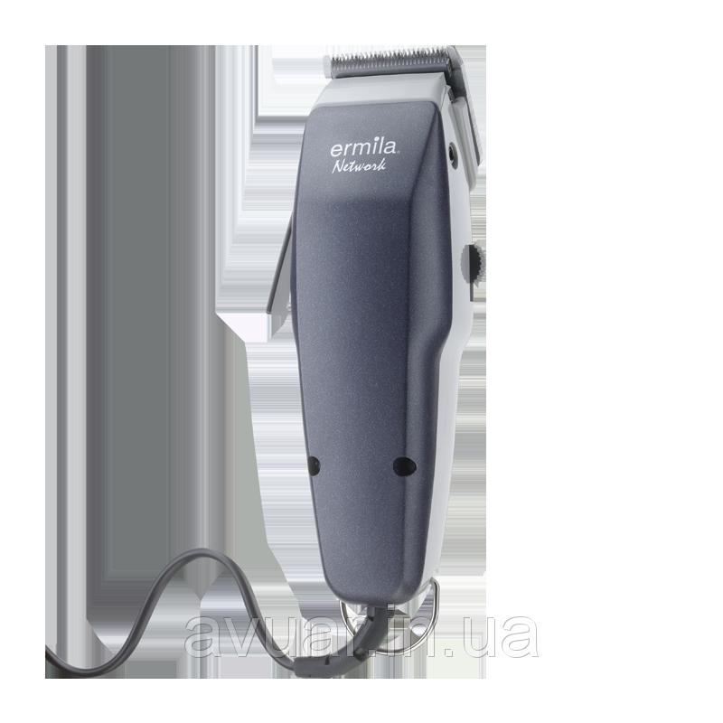 Машинка для стрижки волос Ermila Network 1400-0040